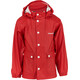 """Tretorn Kids Wings Raincoat with Hanger Chili Pepper"""